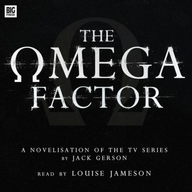 omega-factor-covercopy_cover_large