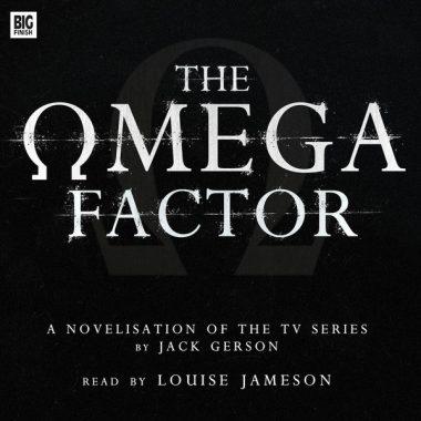 omega-factor-covercopy_cover_large