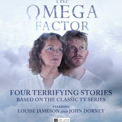 omega-promo_cover_large