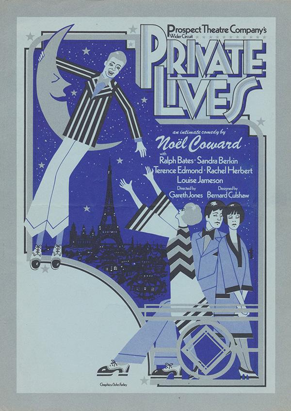 private-lives