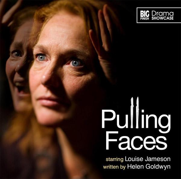 pullingfacesCD-600