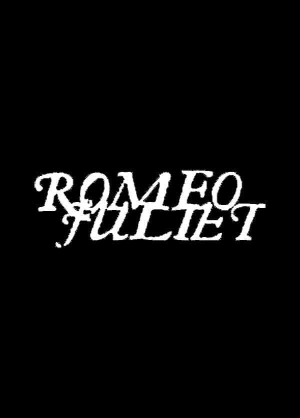 romeo-600