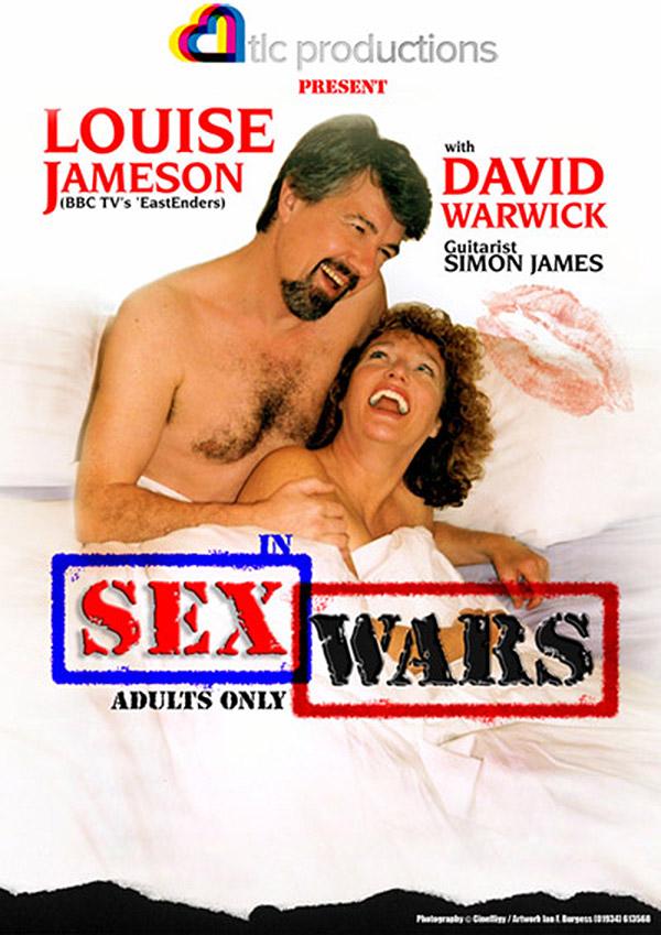 sexwars-600