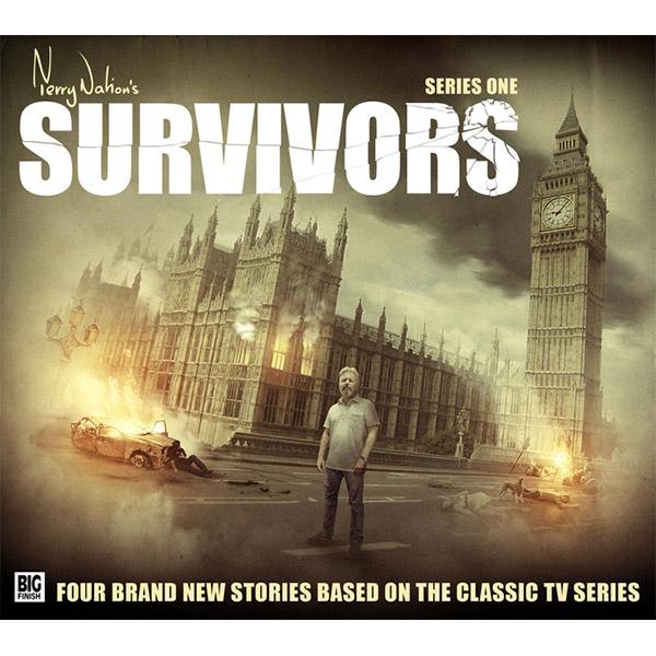 survivors-600