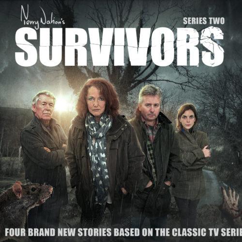 Survivors – Series Two