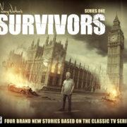 survivors1_cover_large