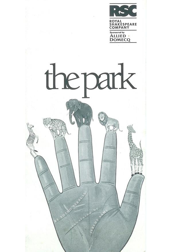 thepark