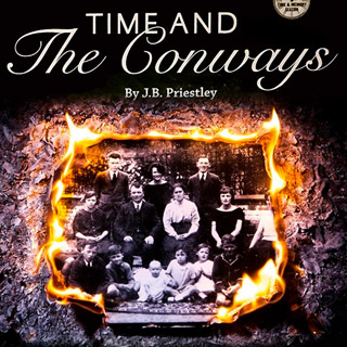 timeandtheconways