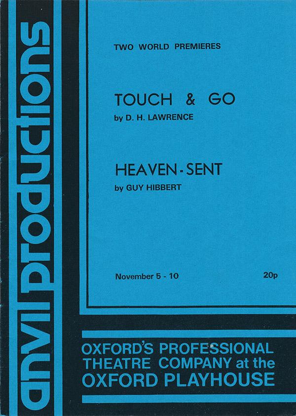 touchandgo-600