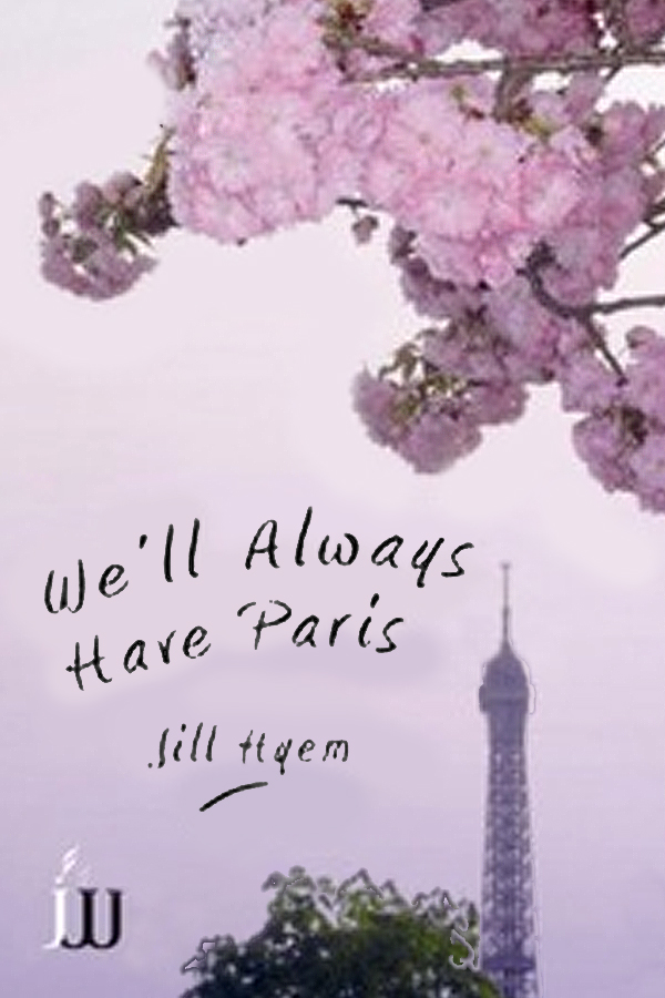 wellalwayshaveparis600