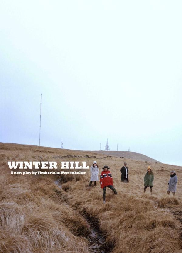 winterhill600