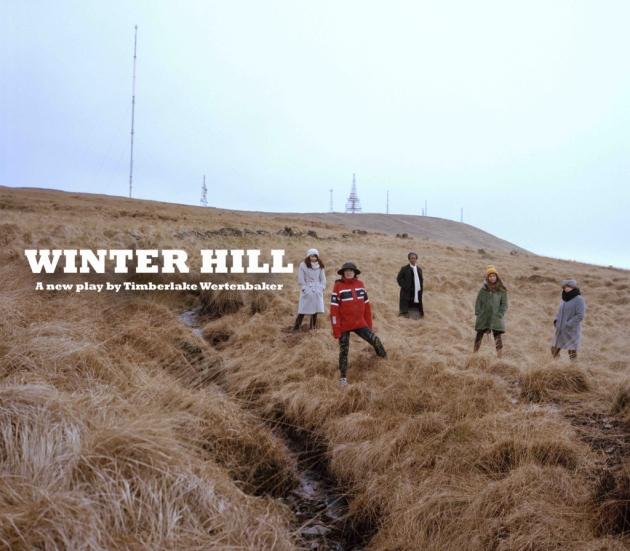 winterhillprogramme