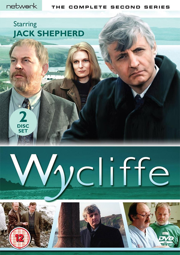 wycliffe-600
