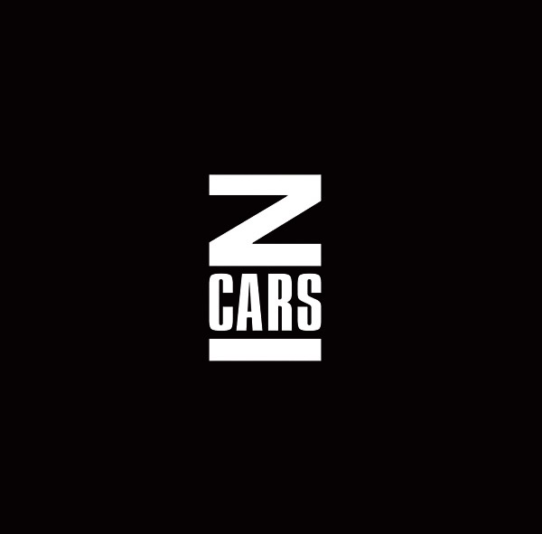 zcars-600